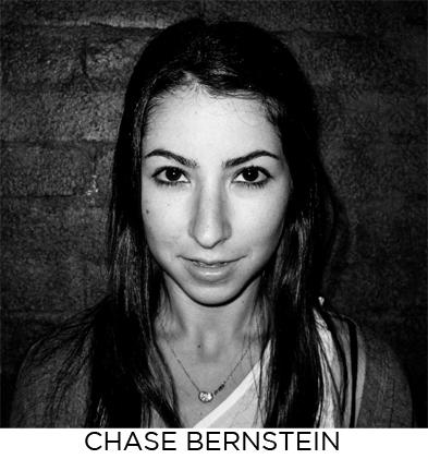 Chase Bernstein 01.jpg