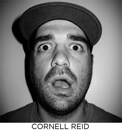 Cornell Reid 01.jpg