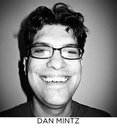 Dan Mintz 01.jpg