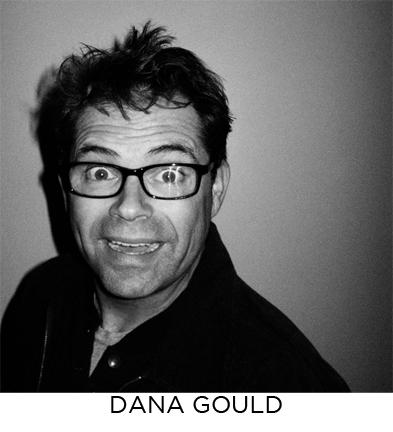 Dana Gould 01.jpg
