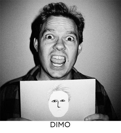 Dimo 01.jpg