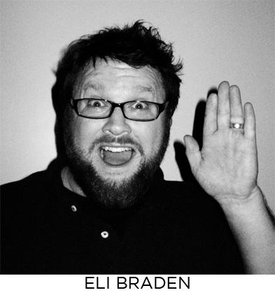 Eli Braden 01.jpg