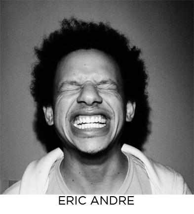 Eric Andre 01.jpg
