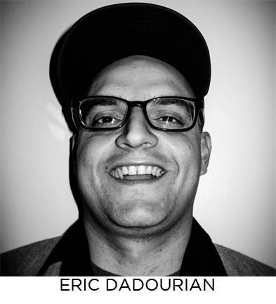 Eric Dadourian 01.jpg