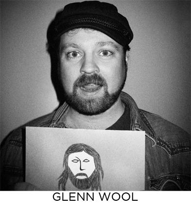 Glenn Wool 01.jpg