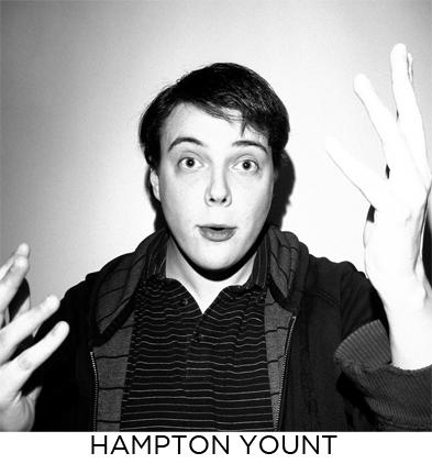 Hampton Yount 01.jpg