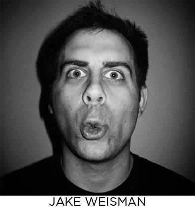 Jake Weisman 01.jpg