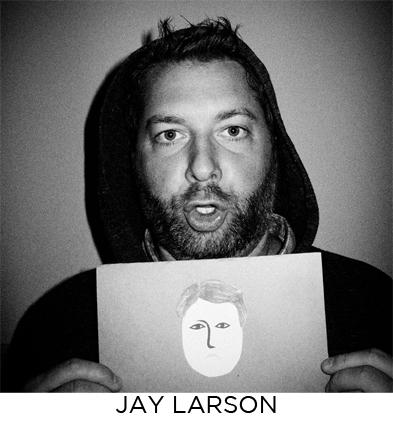 Jay Larson 01.jpg