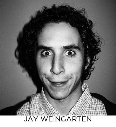 Jay Weingarten 01.jpg