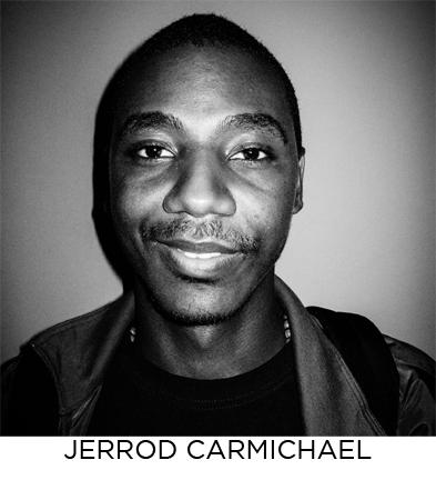 Jerrod Carmichael 01.jpg