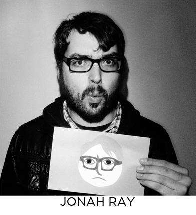 Jonah Ray 01.jpg