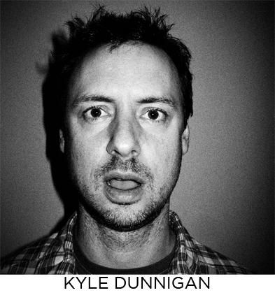 Kyle Dunnigan 01.jpg