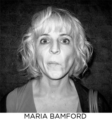 Maria Bamford 01.jpg