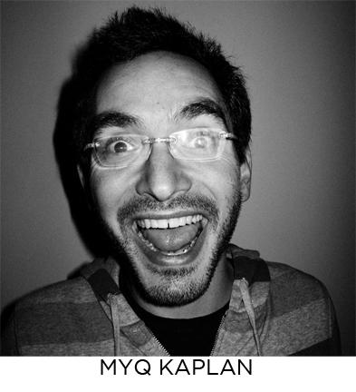 Myq Kaplan 01.jpg
