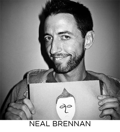 Neal Brennan 01.jpg