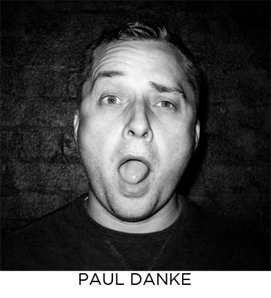 Paul Danke 01.jpg