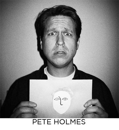 Pete Holmes 01.jpg