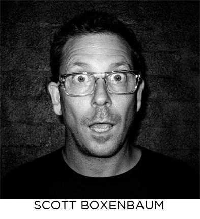 Scott Boxenbaum 01.jpg