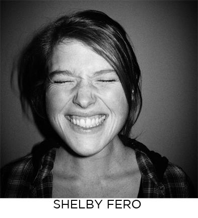 Shelby Fero 01.jpg
