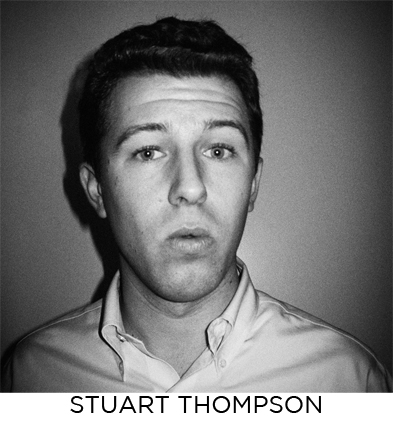 Stuart Thompson 01.jpg