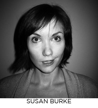 Susan Burke 01.jpg