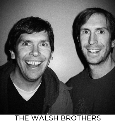 Walsh Brothers 01.jpg