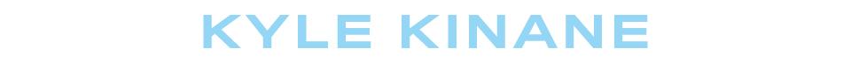 Kyle-Kinane.jpg