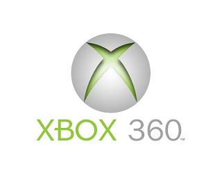 xbox logo.jpg