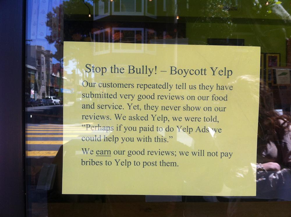 boycott-yelp.jpg