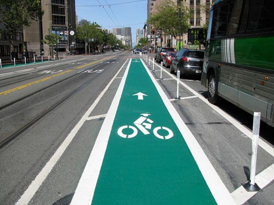 Green Lanes RULE you guys