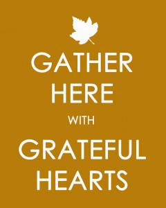 Gather-Here-With-Grateful-Hearts-printable-240x300.jpg