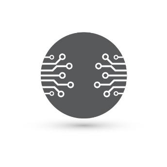 Tech-01.jpg