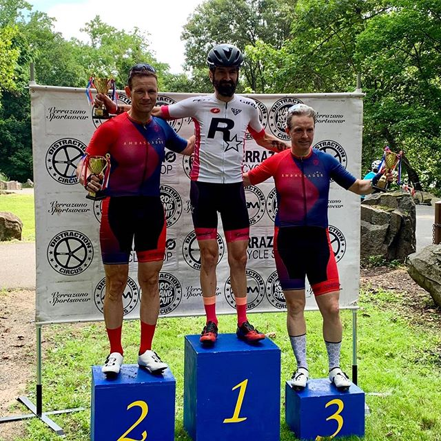 River Road TT #2 - @pmacbk 2nd and me in 3rd place #VERGESPORT #MAKEVERGEYOURS #BORNFROMRIDERS VERGEAMBASSADOR