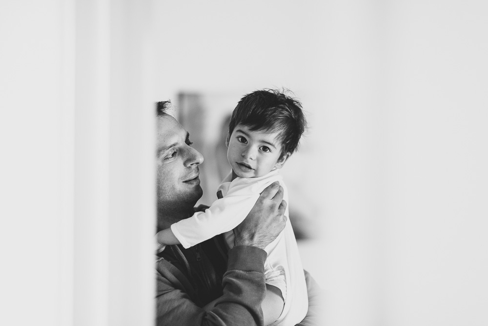 Mornington Peninsula Wedding Photographer-4.jpg