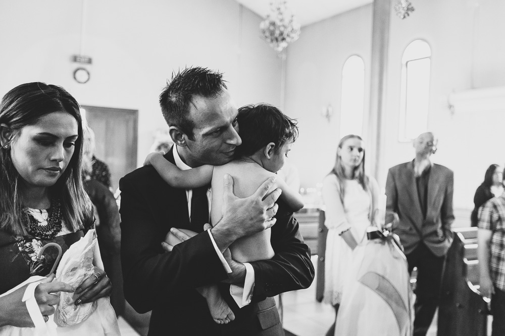 Mornington Peninsula Wedding Photographer-41.jpg