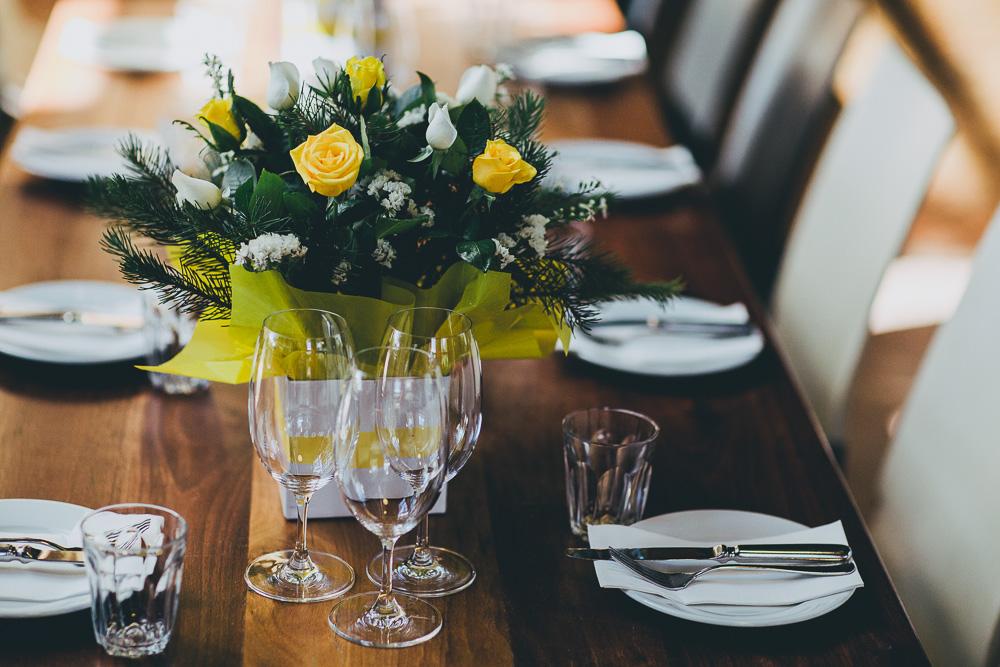 Mornington Peninsula Wedding Photographer-49.jpg