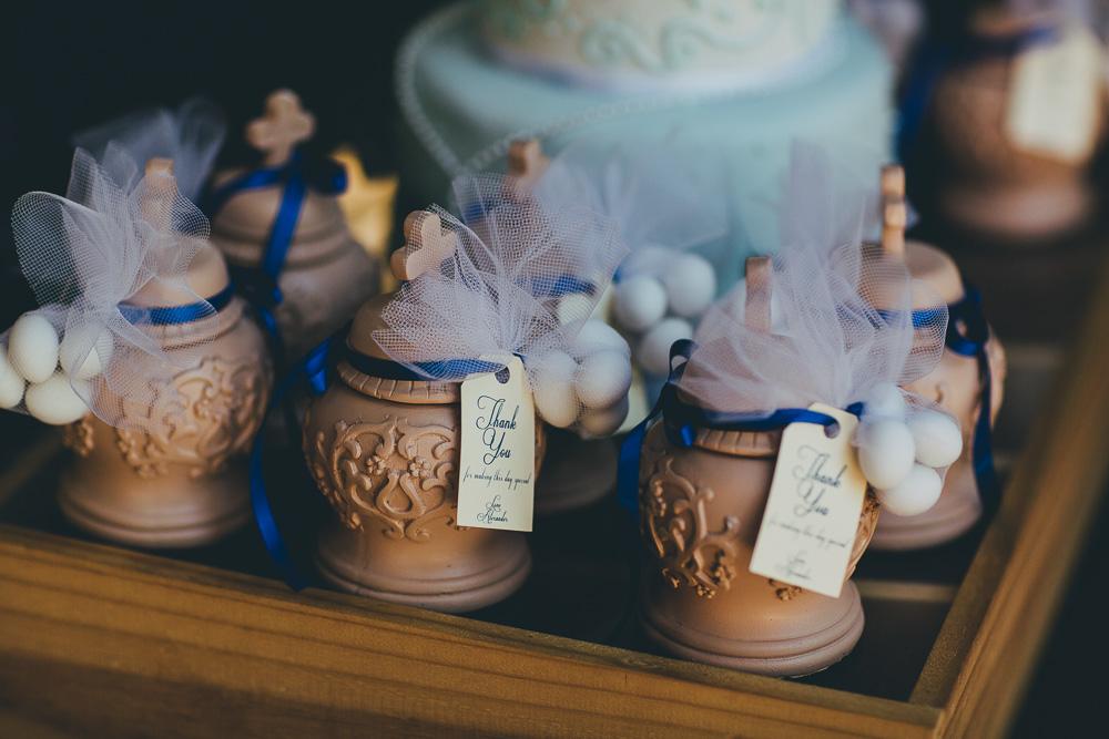 Mornington Peninsula Wedding Photographer-54.jpg