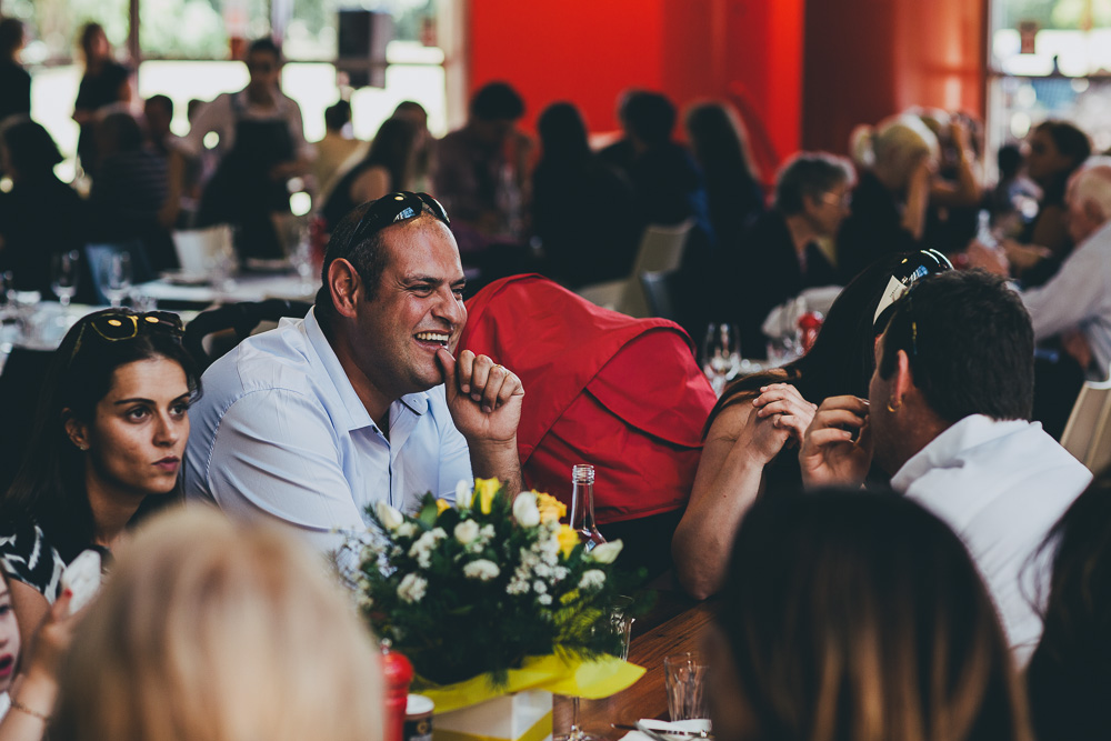 Mornington Peninsula Wedding Photographer-59.jpg