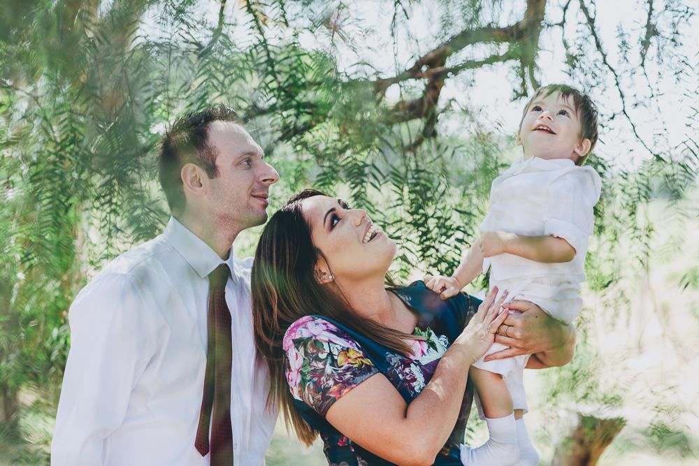 Mornington Peninsula Wedding Photographer-66.jpg