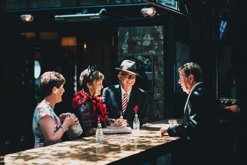 Melbourne Wedding Photographer-1.jpg
