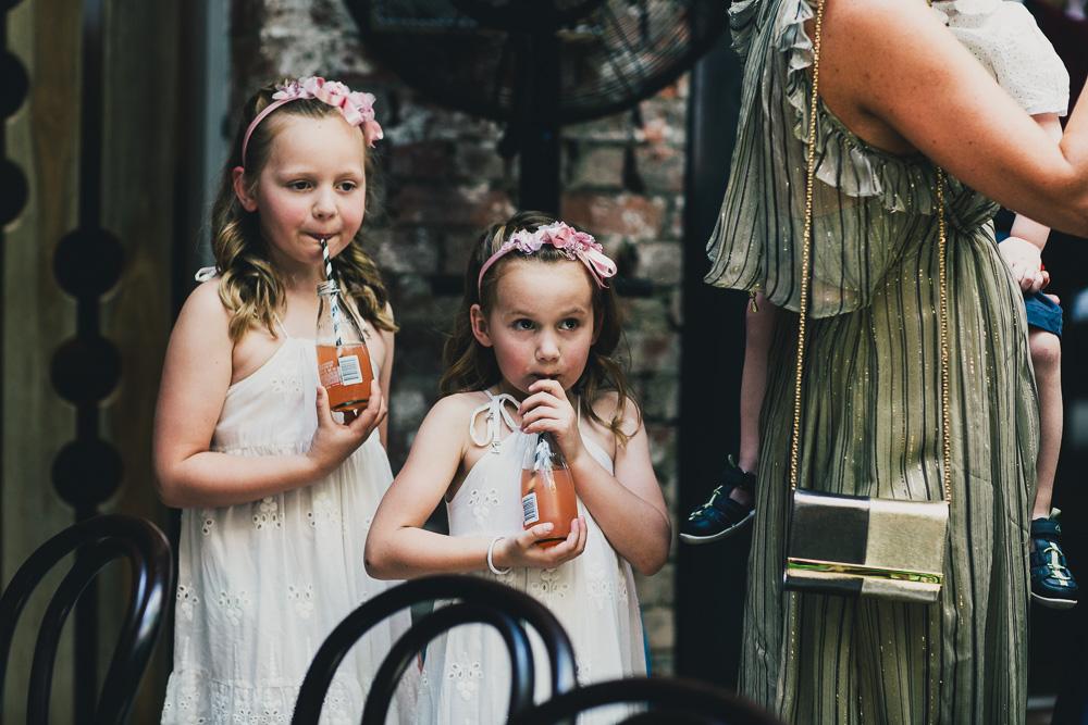 Melbourne Wedding Photographer-2.jpg