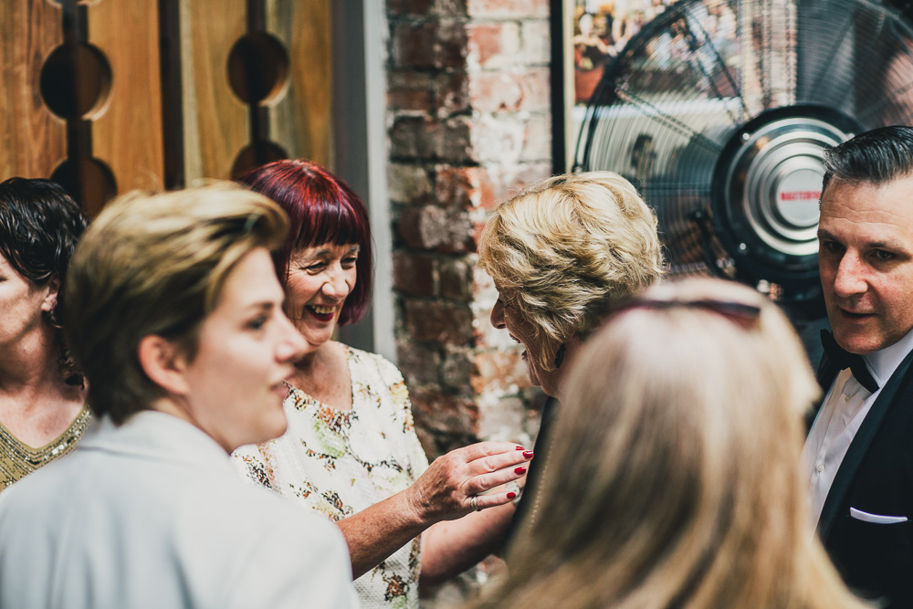Melbourne Wedding Photographer-7.jpg