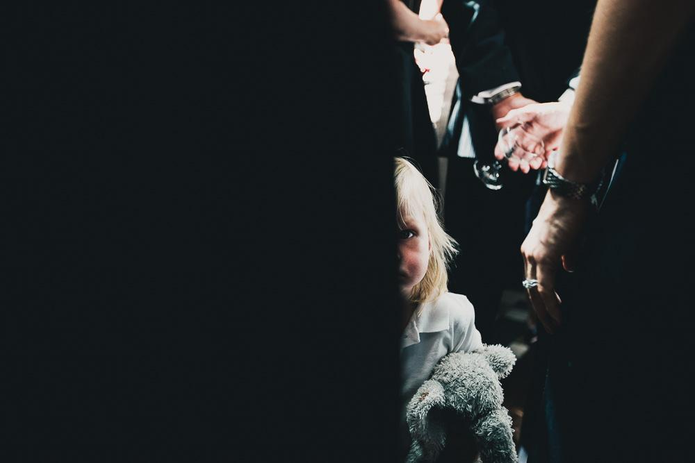 Melbourne Wedding Photographer-9.jpg