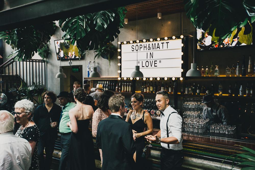 Melbourne Wedding Photographer-8.jpg