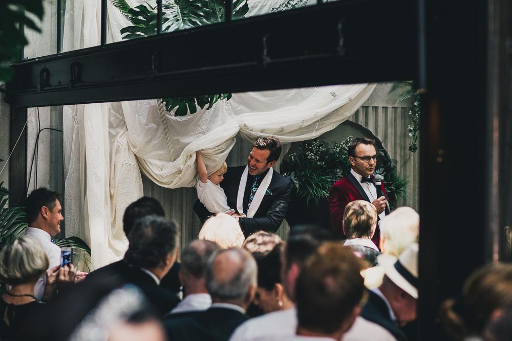 Melbourne Wedding Photographer-14.jpg