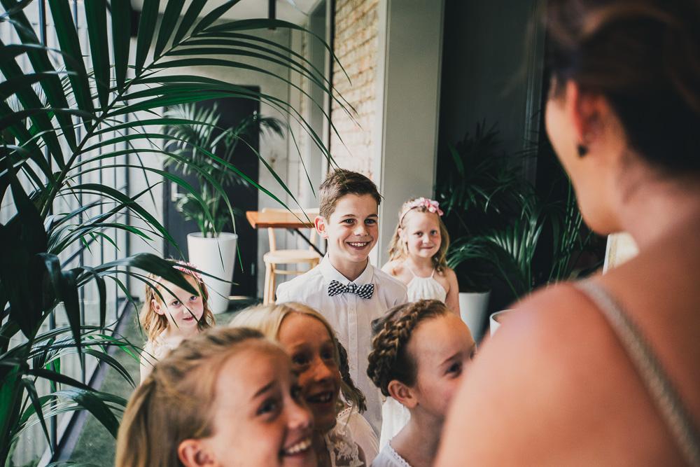 Melbourne Wedding Photographer-13.jpg