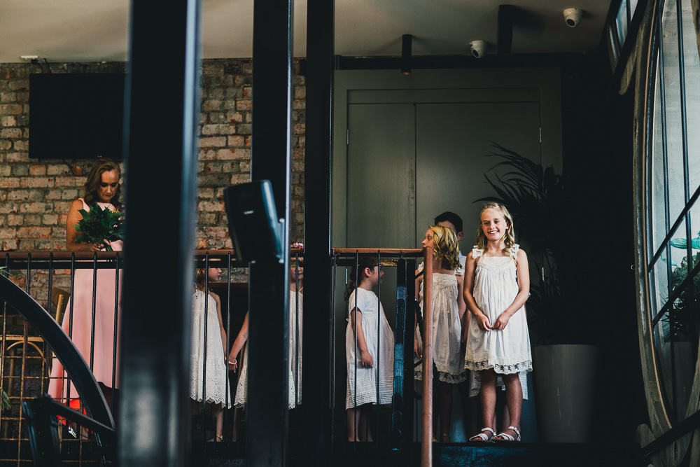 Melbourne Wedding Photographer-15.jpg