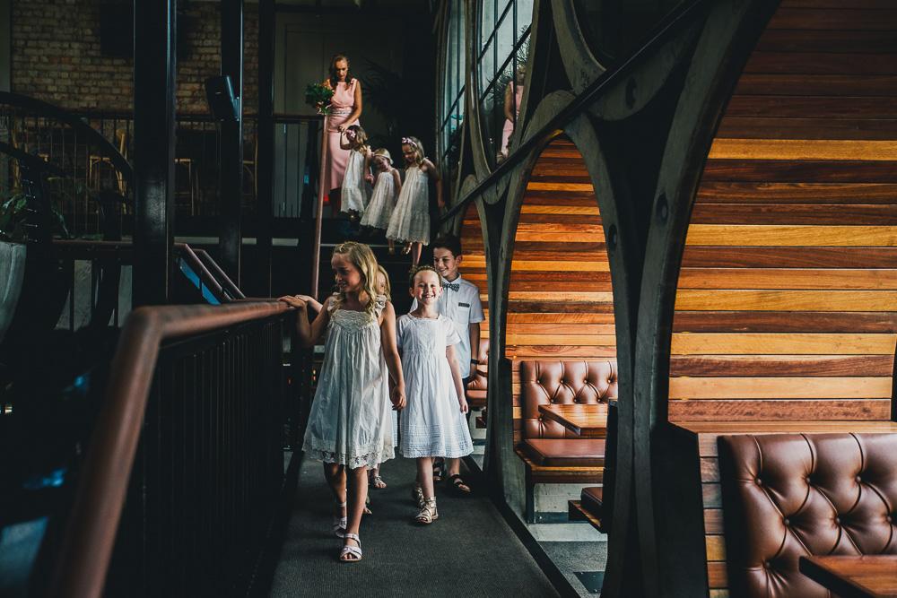 Melbourne Wedding Photographer-16.jpg