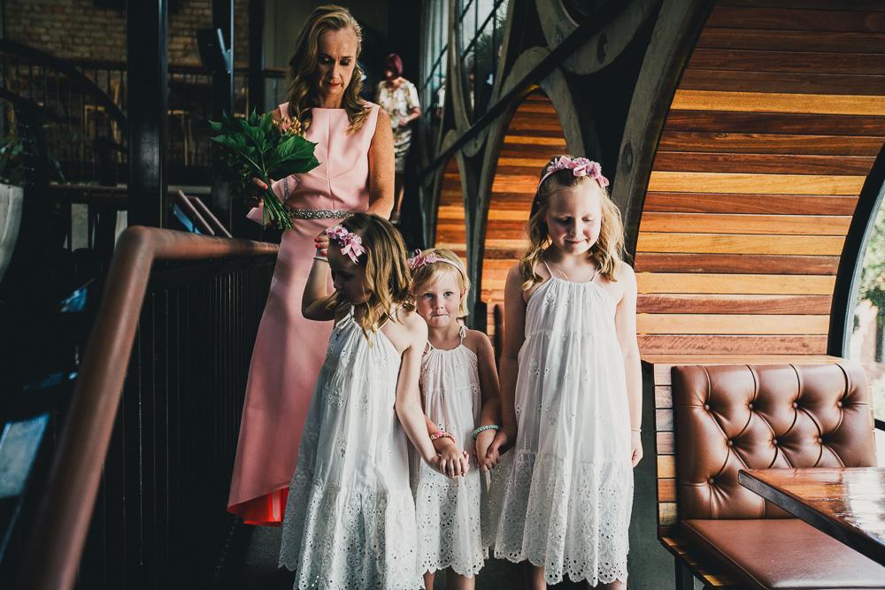 Melbourne Wedding Photographer-17.jpg