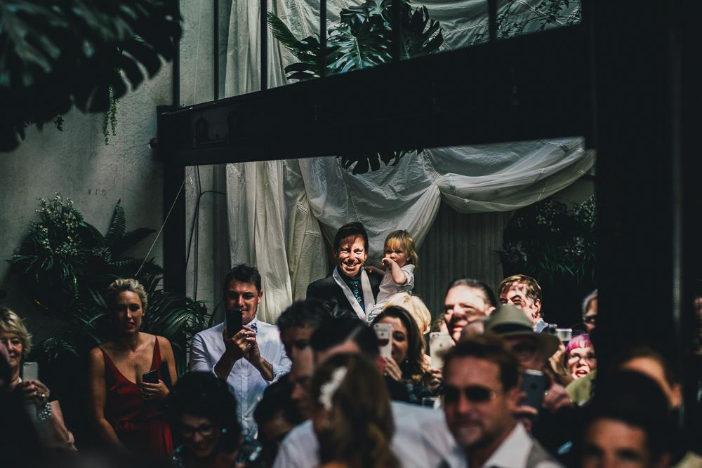Melbourne Wedding Photographer-19.jpg